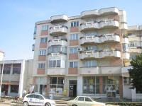 Harta preturilor cerute pe apartamente in Bucuresti