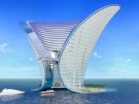 Lux de criza... reduceri de 50% la hotelurile din Dubai