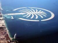 Cine sunt vinovatii pentru problemele Dubai World? Bancile!