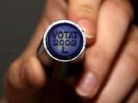 Votul prin corespondenta, un nou motiv de cearta intre putere si opozitie