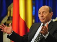 Basescu: Noul Guvern va fi functional pana la sfarsitul anului