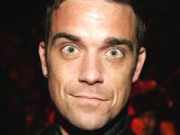 Robbie Williams, Elton John si Amy Winehouse au saracit! Criza i-a zgaltait