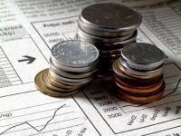 Adio ieftinirii creditelor! BNR nu modifica dobanda de politica monetara