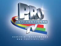 Pro TV International ii asteapta pe romanii din Spania la targul INTEGRA