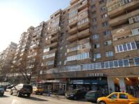 Un bloc de 10 etaje din Bucuresti va fi daramat, in premiera pe tara!