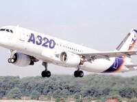 Pasagerii avionului prabusit in Mediterana, nicio sansa de supravietuire