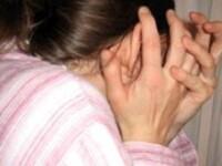 O pacienta bolnava de cancer a fost violata de un asistent in spital