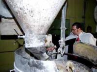 Patronul unei brutarii, cercetat penal pentru evaziune fiscala. Prejudiciul depaseste 16.000 de euro