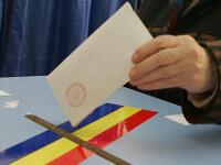 Tot ce trebuie sa stiti despre desfasurarea alegerilor prezidentiale