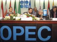 Criza gazelor loveste si in pretul petrolului