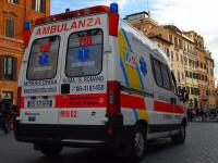 Sinistru. Un sofer drogat a omorat cu masina opt ciclisti