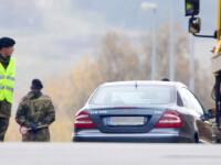Germania cere sprijinul armatei pentru protejarea populatiei de teroristi