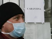 Gripa noua