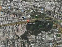 Alerta la Caracas. Numarul de cazuri de AH1N1, dublu in ultimele 24 de ore