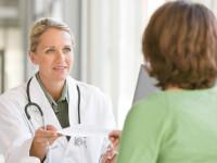 Valorile marite ale colesterolului la persoanele tinere pot indica inceputul unor afectiuni grave. Iata ce trebuie sa faceti