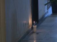 Crima socanta in Reghin: si-a ucis fiul de 13 ani, apoi s-a sinucis