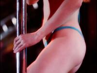 Surpriza pe care a avut-o un barbat dupa o noapte de distractie intr-un club de striptease. La cat s-a ridicat nota de plata