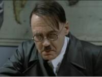 Da netul pe-afara de regi si Führeri! Bataia virtuala pentru presedintie