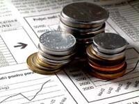 Ritmul de scadere a economiei Romaniei incetineste la 0,7% in trimestrul 3