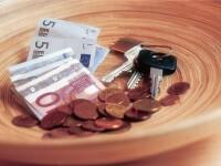 Ratele pentru creditele in franci elvetieni cresc peste noapte !