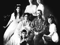 Bijuterii care au apartinut familiei imperiale Romanov, scoase la licitatie