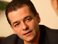 Orban, PNL: Cand leul lupta impotriva tigrului, nu cere ajutor sconcsului