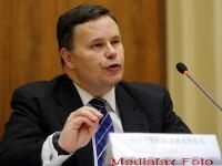 FMI ne elibereaza transa de 480 de milioane de euro