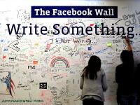 Facebook isi face email propriu, concurent direct pentru Gmail de la Google