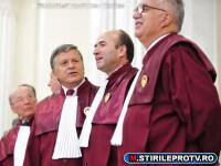 CC: Codul Muncii, in ansamblul sau, constitutional