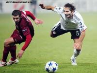 Bayern, Chelsea si Real Madrid: merg mai departe in Liga Campionilor!