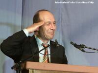 Basescu: Romania a facut tot ce a trebuit in 2010