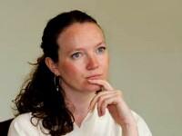 Investitor in online, despre ce atuuri au romanii si nu le stiu fructifica