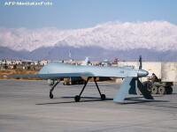 SUA trimit avioane Predator in Yemen, fara piloti, sa distruga Al-Qaeda