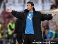 Jucatorii si antrenorii echipei FC Brasov, sanctionati cu 10% din contracte