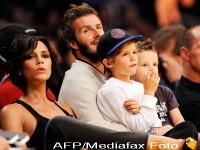 Victoria Beckham: Afla care e secretul casniciei cu David