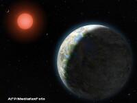 Un pas inainte spre cunoasterea Universului. Cum ar putea sa arate viata pe alte planete