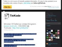 Hackerul TinKode, care a atacat serverele NASA si ale Pentagonului, cercetat in stare de arest