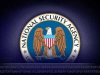 Der Spiegel: NSA a interceptat comunicatiile criptate ale ONU si a supravegheat sedii ale UE