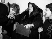 Previziunile facute pentru 2014 de Baba Vanga, femeia care prevestit caderea turnurilor gemene