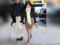 Cher, desculta si mult intinerita! Iar a vizitat chirurgul estetician?