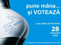 Alegeri in Republica Moldova! Coalitia vs Partidul Comunistilor