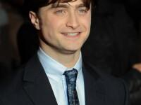 Daniel Radcliffe si-a socat fanii. Ce rol joaca un ultimul sau film
