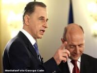 Romania, prin ochii WikiLeaks. Geoana, la ceas de taina cu Basescu