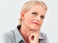 Ce provoaca aparitia menopauzei la 30 de ani