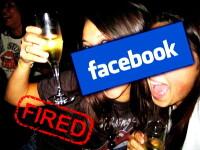 Test anti-betie pe Facebook si Twitter! Nu-l treci, nu te poti loga