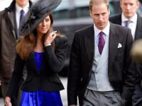 Britanicii il vor pe printul William ca viitor rege in locul tatalui sau