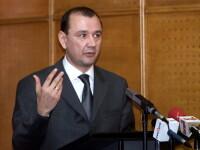 Fatuloiu refuza sa mai vorbeasca despre scandalul