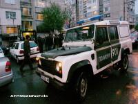Asigurati-va masinile cand iesiti din tara! In Bulgaria se fura ca-n codru