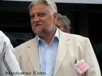 Iacobov condamnat la sapte ani de puscarie in dosarul RAFO Onesti