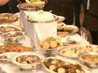 Tabara: Eu nu cred intr-o criza alimentara de proportii